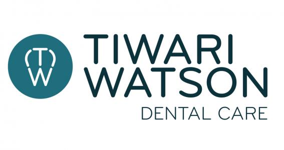 Tiwari Watson Dental Blog